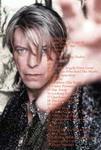 D.Bowie-CD.jpg