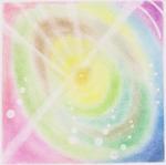 pastel-n_1.jpg